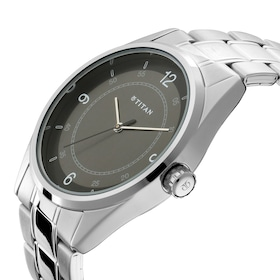 2b4a5cad9fdf9 Watches - Buy Watches online for Men and Women at Titan E-Store