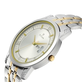 c15e5110e7 Watches - Buy Watches online for Men and Women at Titan E-Store