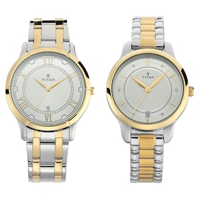 5d7a2dea4c8 Watches - Buy Watches online for Men and Women at Titan E-Store