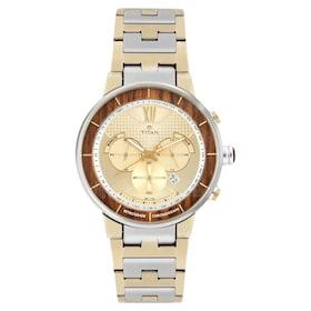 best dating timex watches under 2000 dollars