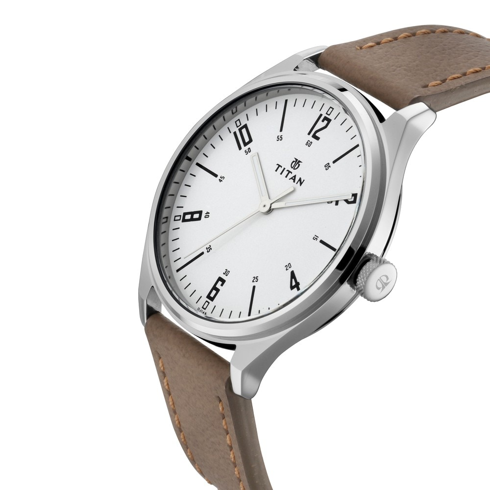 Watches - Buy Watches online for Men and Women at Titan E-Store df3033242f55