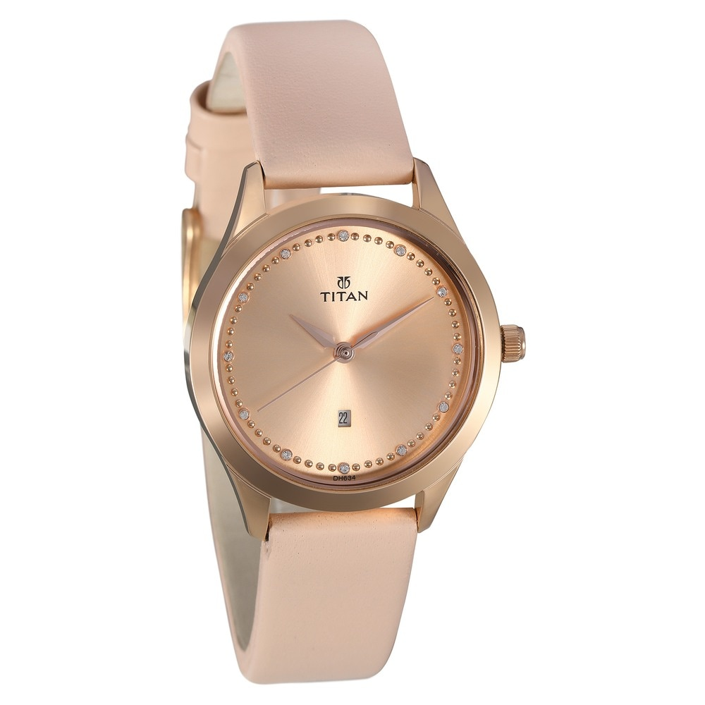 3529837cba070 Watches - Buy Watches online for Men and Women at Titan E-Store