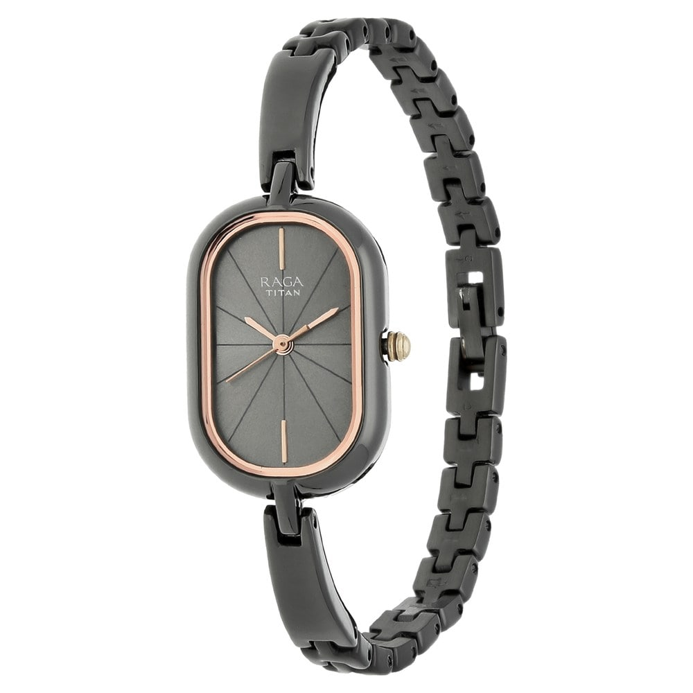 9e2a5b1fa8e Titan Raga  Buy Raga Watches Online for women at best price from official  online store