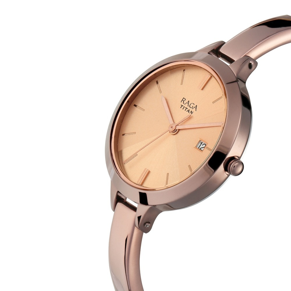 9225ea7bd8e Watches - Buy Watches online for Men and Women at Titan E-Store