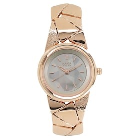 a0d769a4183 Titan Raga  Buy Raga Watches Online for women at best price from ...