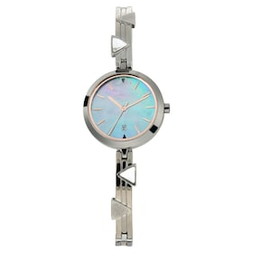 d211fe83c Watches - Buy Watches online for Men and Women at Titan E-Store