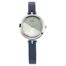45692499b Watches - Buy Watches online for Men and Women at Titan E-Store