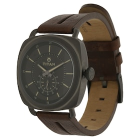 7a55e9c42a1 Watches - Buy Watches online for Men and Women at Titan E-Store
