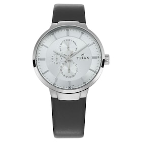 a68c85eb28 Watches - Buy Watches online for Men and Women at Titan E-Store