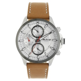 Watches - Buy Watches online for Men and Women at Titan E-Store