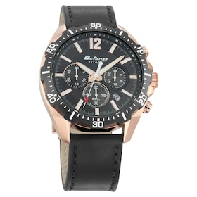 22b72e4fd Watches - Buy Watches online for Men and Women at Titan E-Store