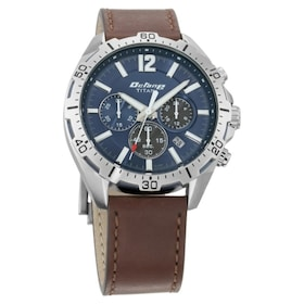4e6c5e129c Watches - Buy Watches online for Men and Women at Titan E-Store