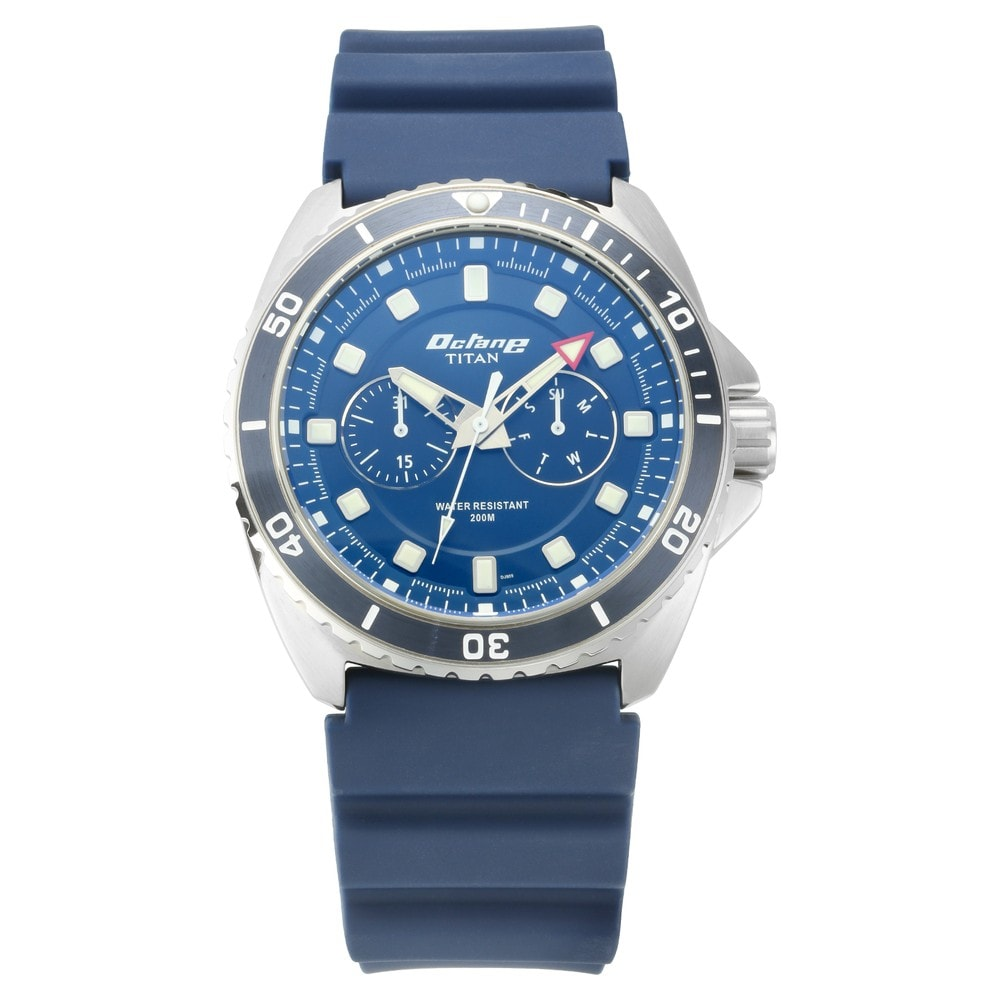 e24e7ad491 Watches - Buy Watches online for Men and Women at Titan E-Store