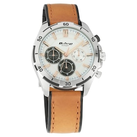 Titan Octane watches for Men