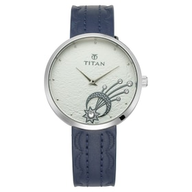 5338e42ab Buy Titan Men   Women Watches Online at best price in India