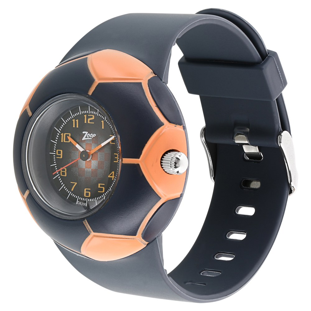 Buy Zoop Watches For Kids Online From Titan E Store Watch Parts Names Wrist Diagram