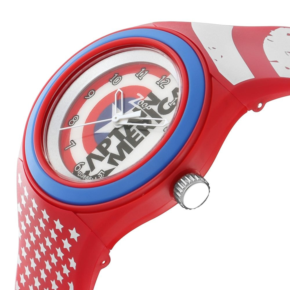 e8598d97934 Buy Zoop Watches for kids online from Titan E store
