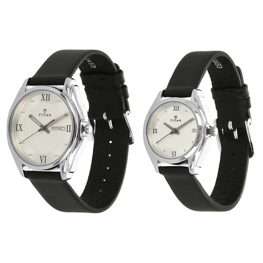 df1cafc714 Watches - Buy Watches online for Men and Women at Titan E-Store