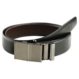 f4e3c72303e3 Belts - Buy Leather, Formal & Casual Waist Belts for Men Women ...