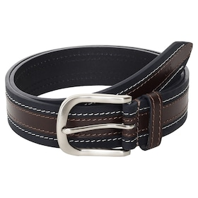 82ac36875763f Belts - Buy Leather, Formal & Casual Waist Belts for Men|Women ...