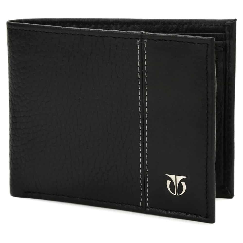 02c14793531f3d wallets | Titan