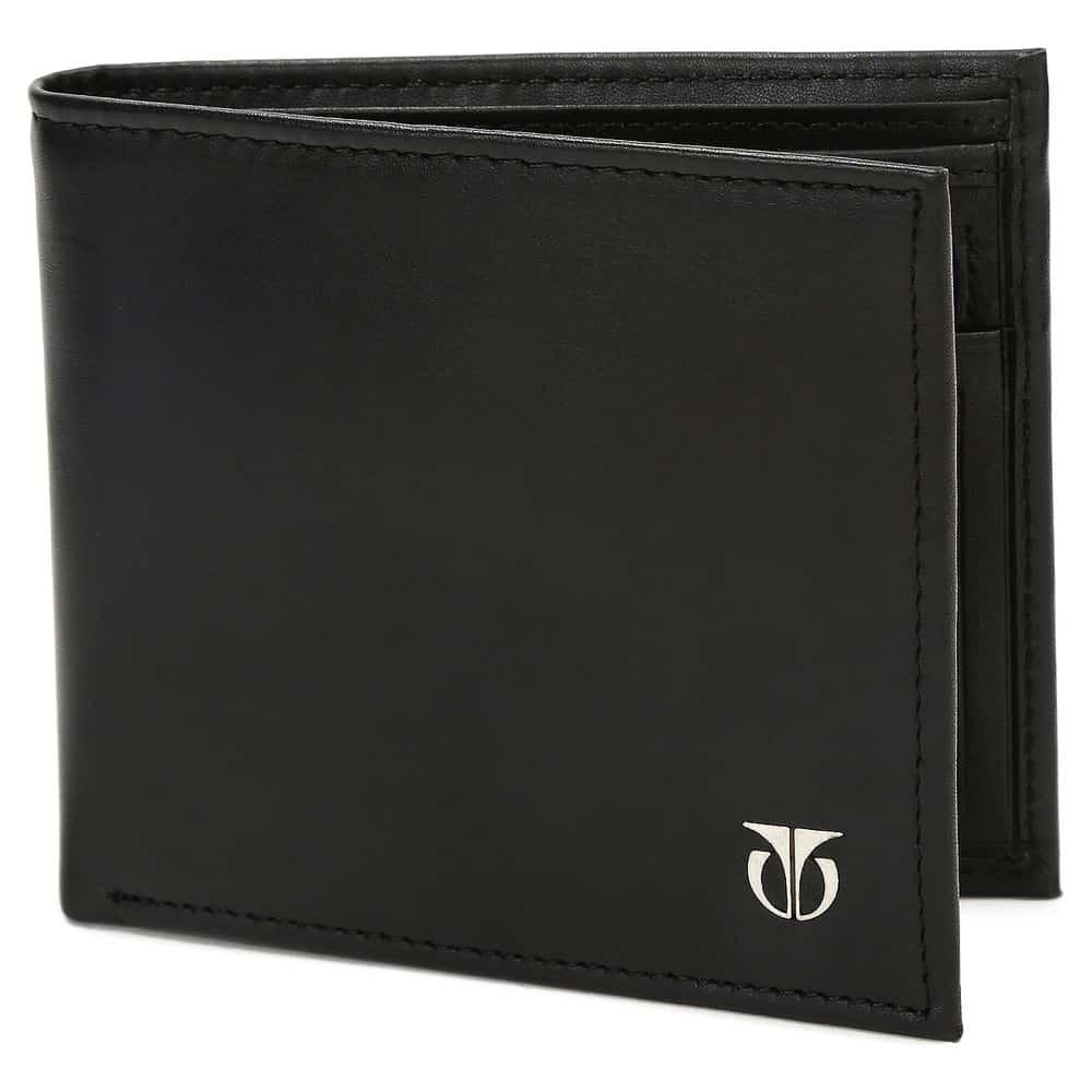 4fa82dca1df394 wallets   Titan