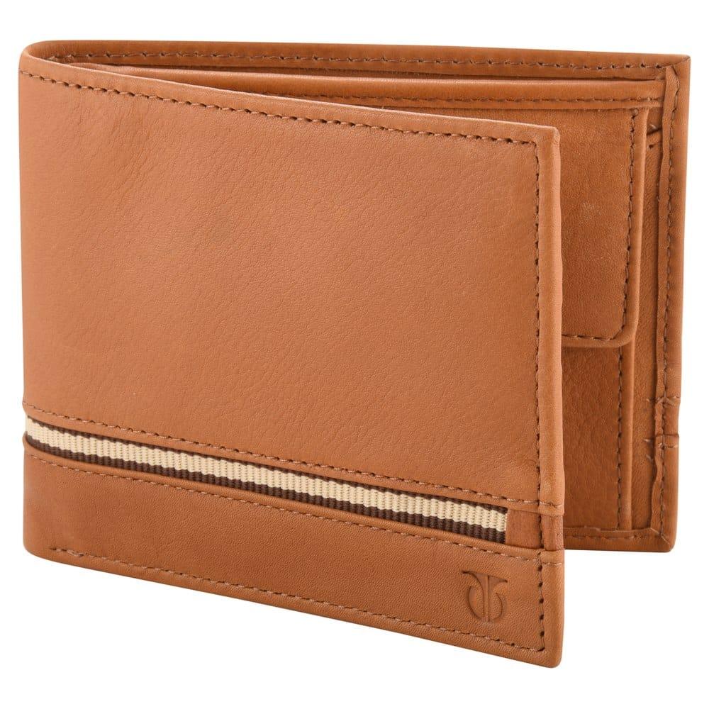 470223555ae25f wallets | Titan