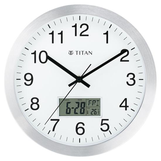 rolex wall clock  digital wall clock  titan wall clock  भिंतीवरील घड्याळ  घड्याळ  wall clock