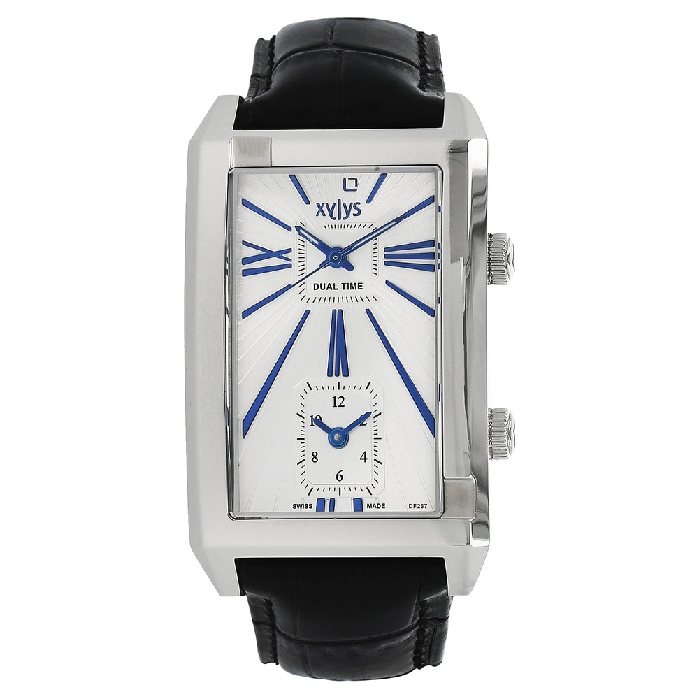 925625f78e7de Buy Xylys Watches Online at best price in India