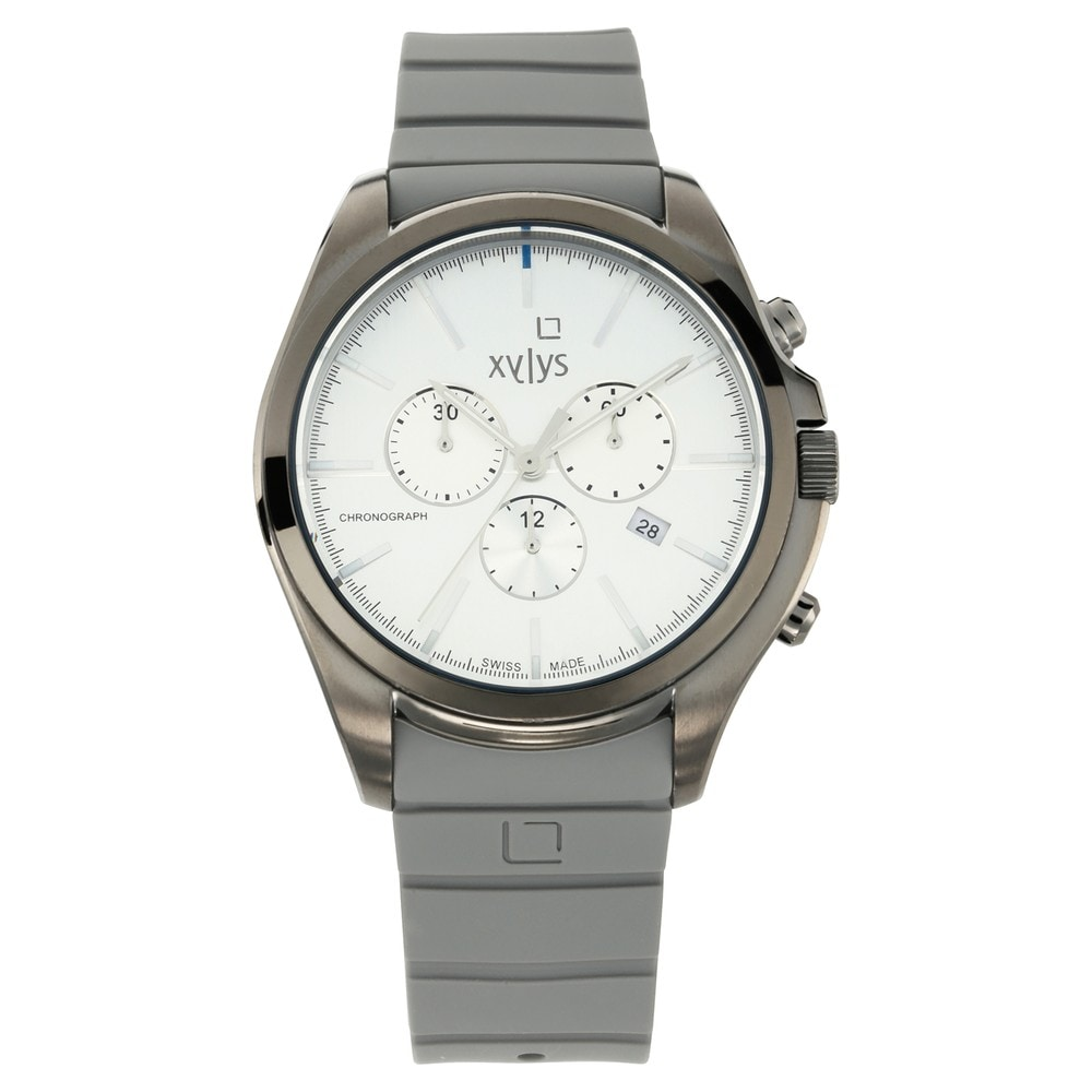 Buy Xylys Watches Online At Best Price In India
