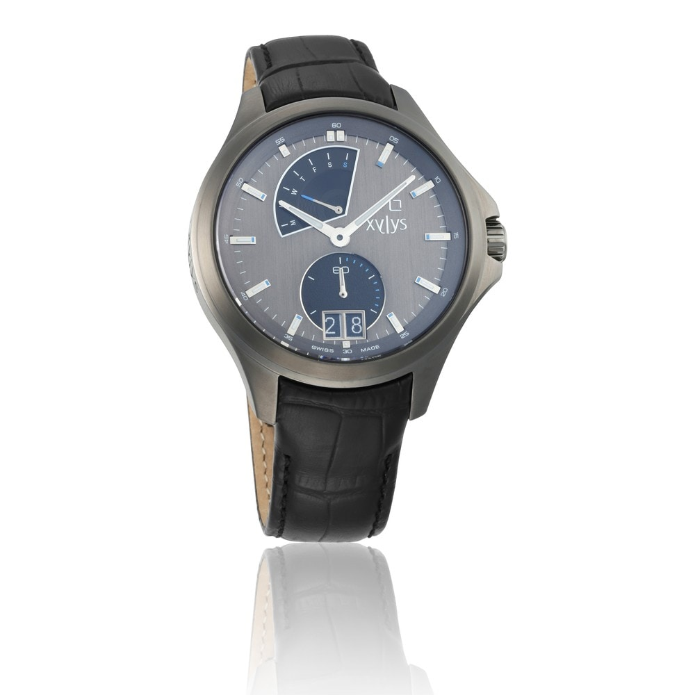 9088078e2189d Buy Xylys Watches Online at best price in India
