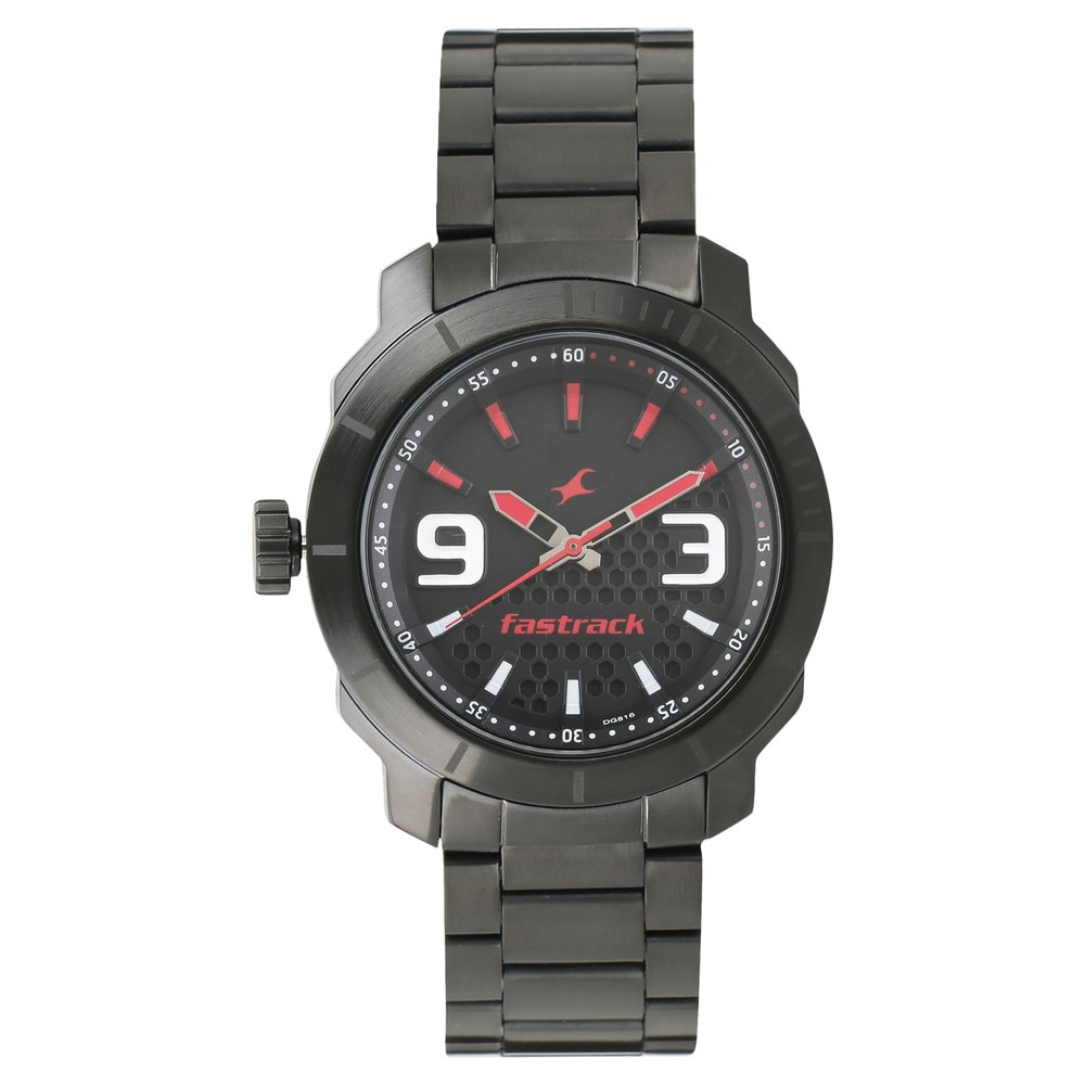 rider metrostorepro product watches store analog watch