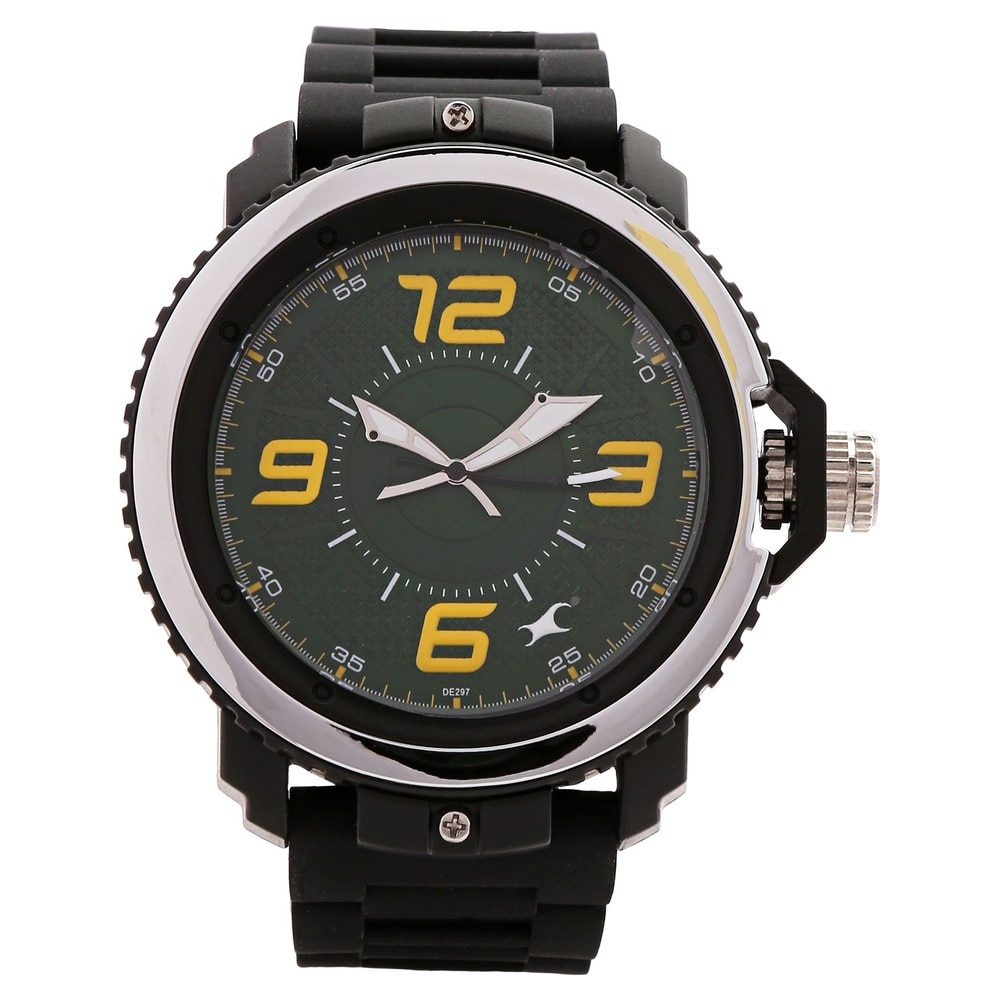 buy fastrack sports for 38017pp01j at best price