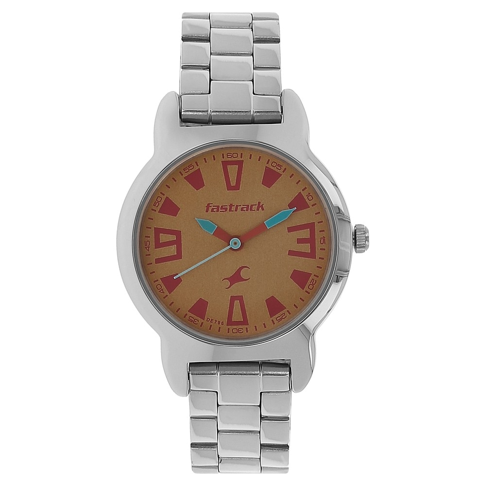 titan fastrack watches Online shopping from a great selection at watches store.