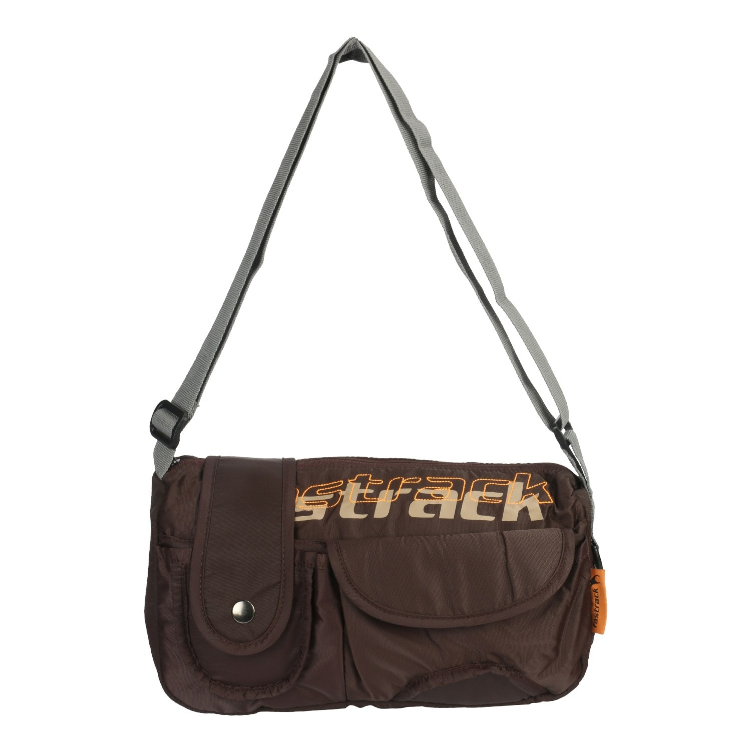 Ladies Sling Bags With Price - Fashion Handbags