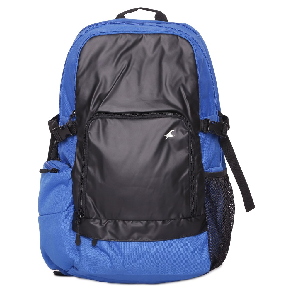 e842292c6bbe Cheap And Best Backpacks In India- Fenix Toulouse Handball