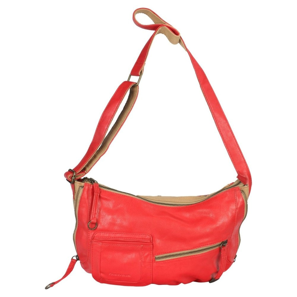 7aae8580d Fastrack Sling Bags Online Shopping India   Stanford Center for ...