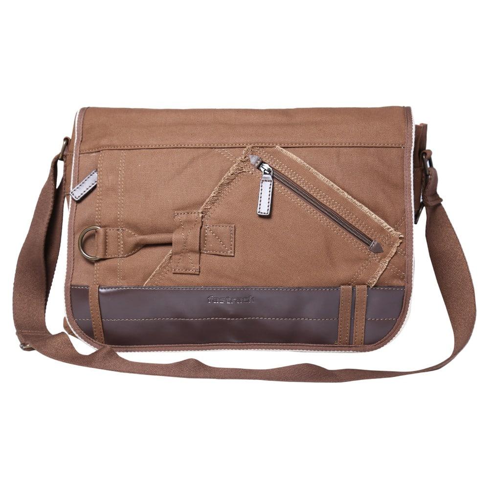 e8492e00fe4e Canvas Backpack Buy Online India- Fenix Toulouse Handball