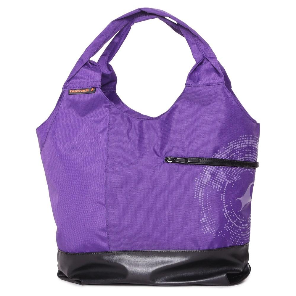 Fastrack Bag for Women ID A0542NPR01 Buy Online @ Titan