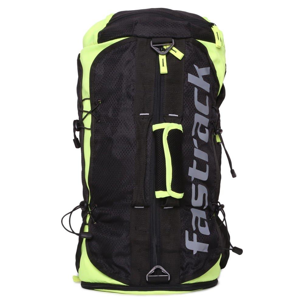 Buy Fastrack Bag for Men ID A0617NGR01 Online @ Titan