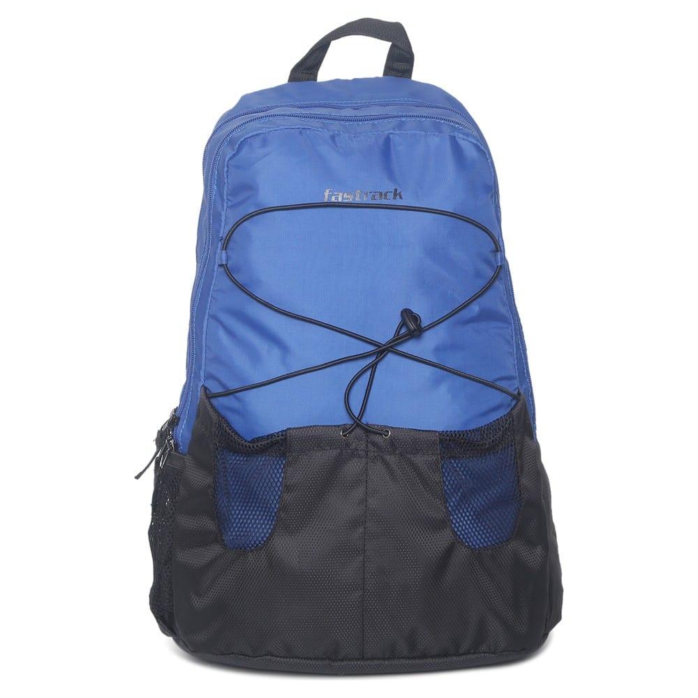 230bc7bbb9b4 Cheap Backpack Bags Online- Fenix Toulouse Handball