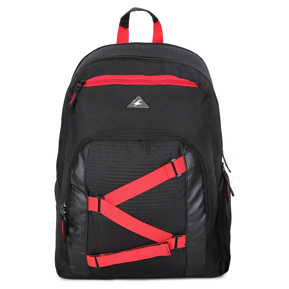 Buy Fastrack Bags A0655NBK01 online for best price at Titan