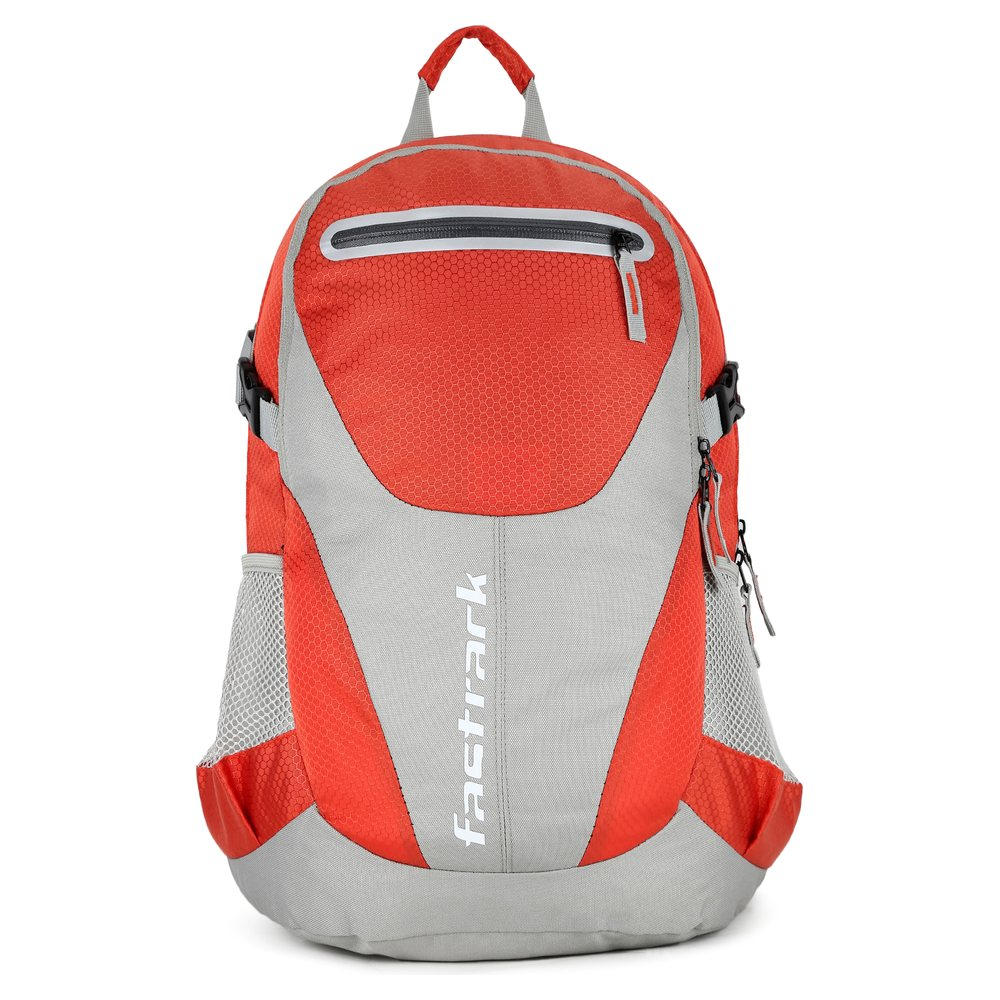 Buy Fastrack Bags A0657NRD01 online for best price at Titan