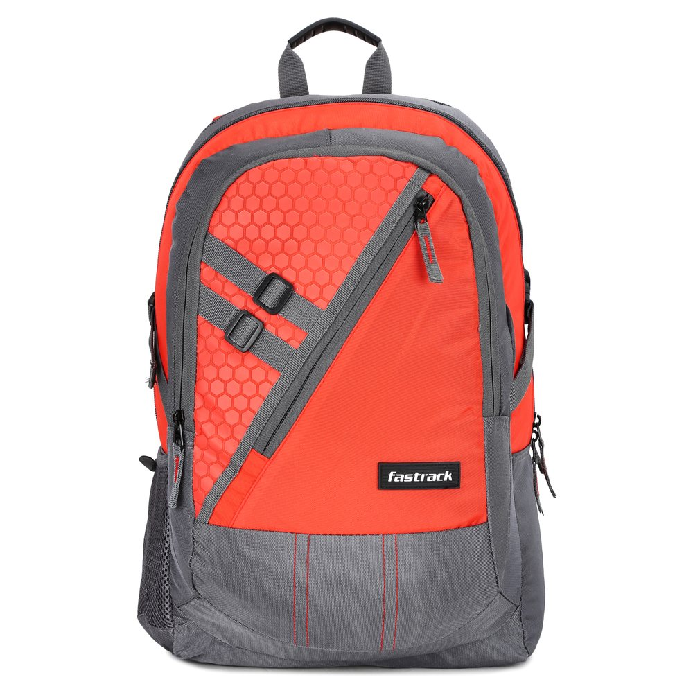 Buy Fastrack Bags A0664NOR01 online for best price at Titan