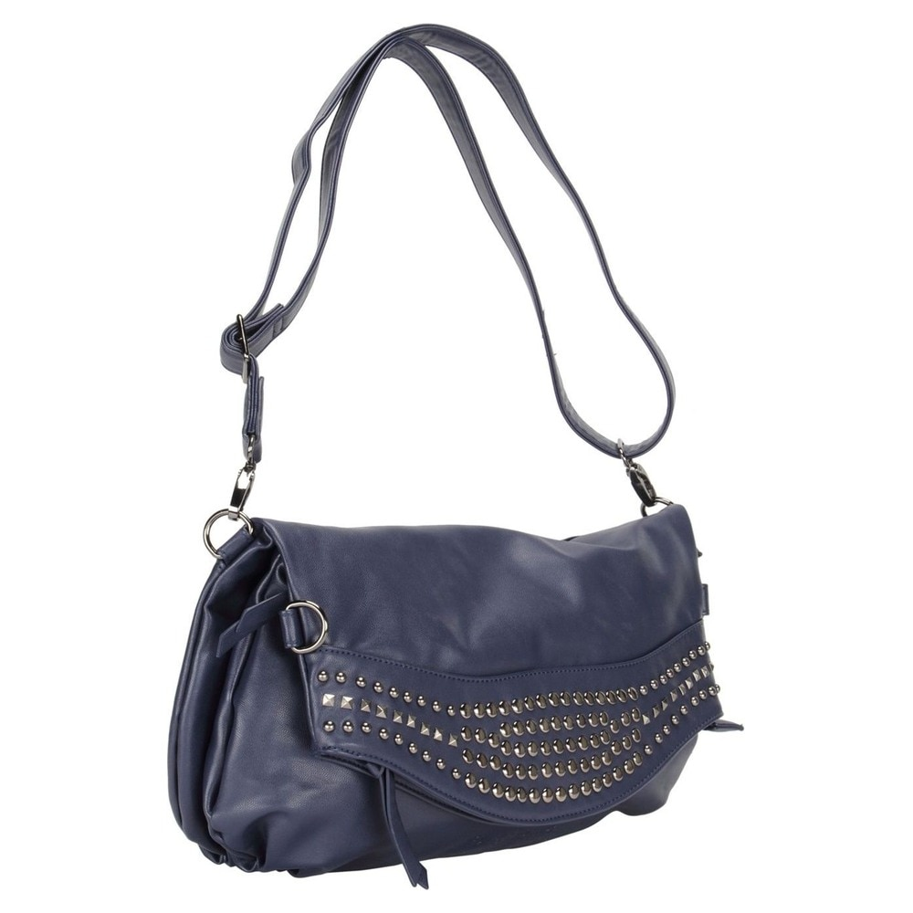 b9874f485 Buy Sling Bag Online India   Stanford Center for Opportunity Policy ...