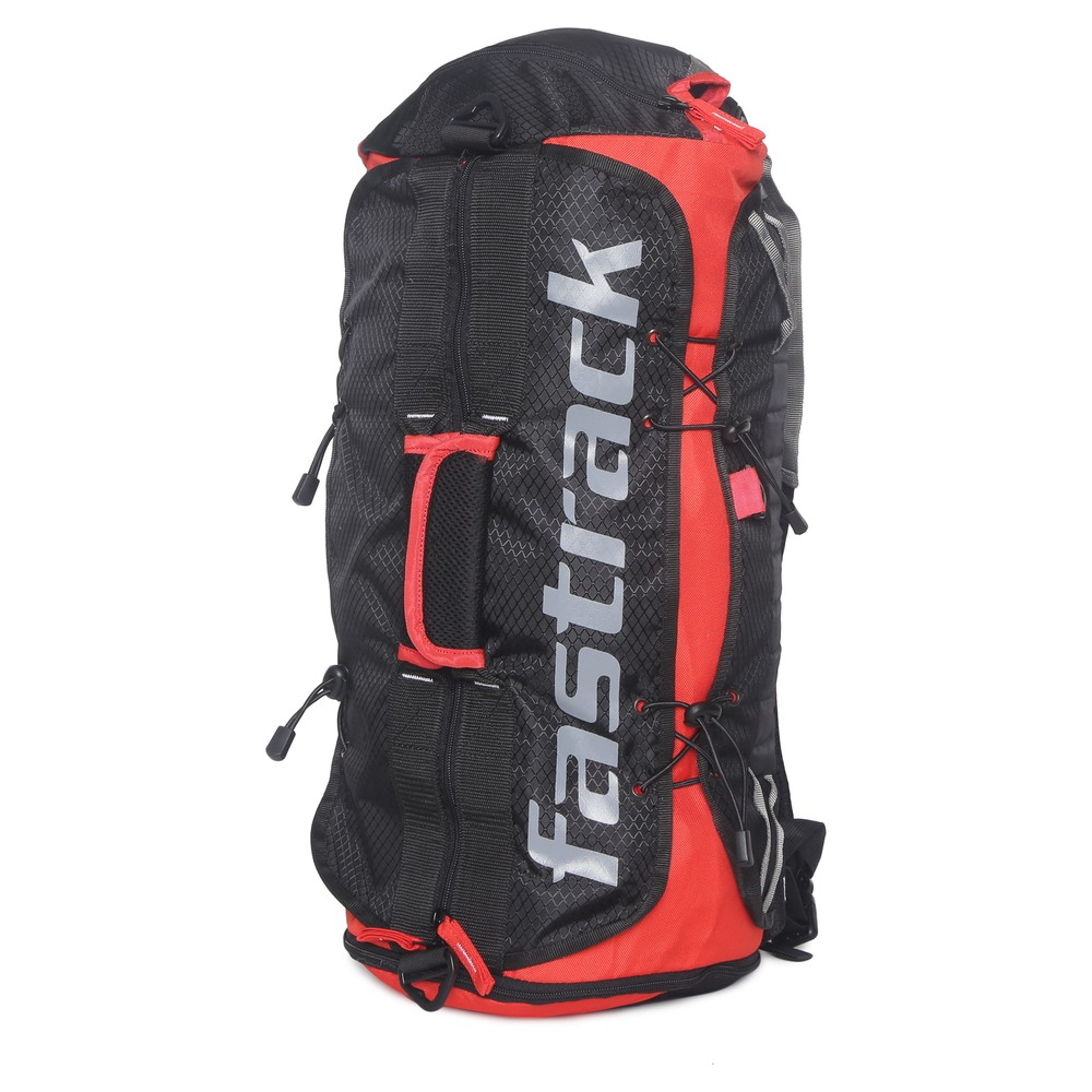 Buy Fastrack Bag for Men ID A0617NRD01 Online @ Titan