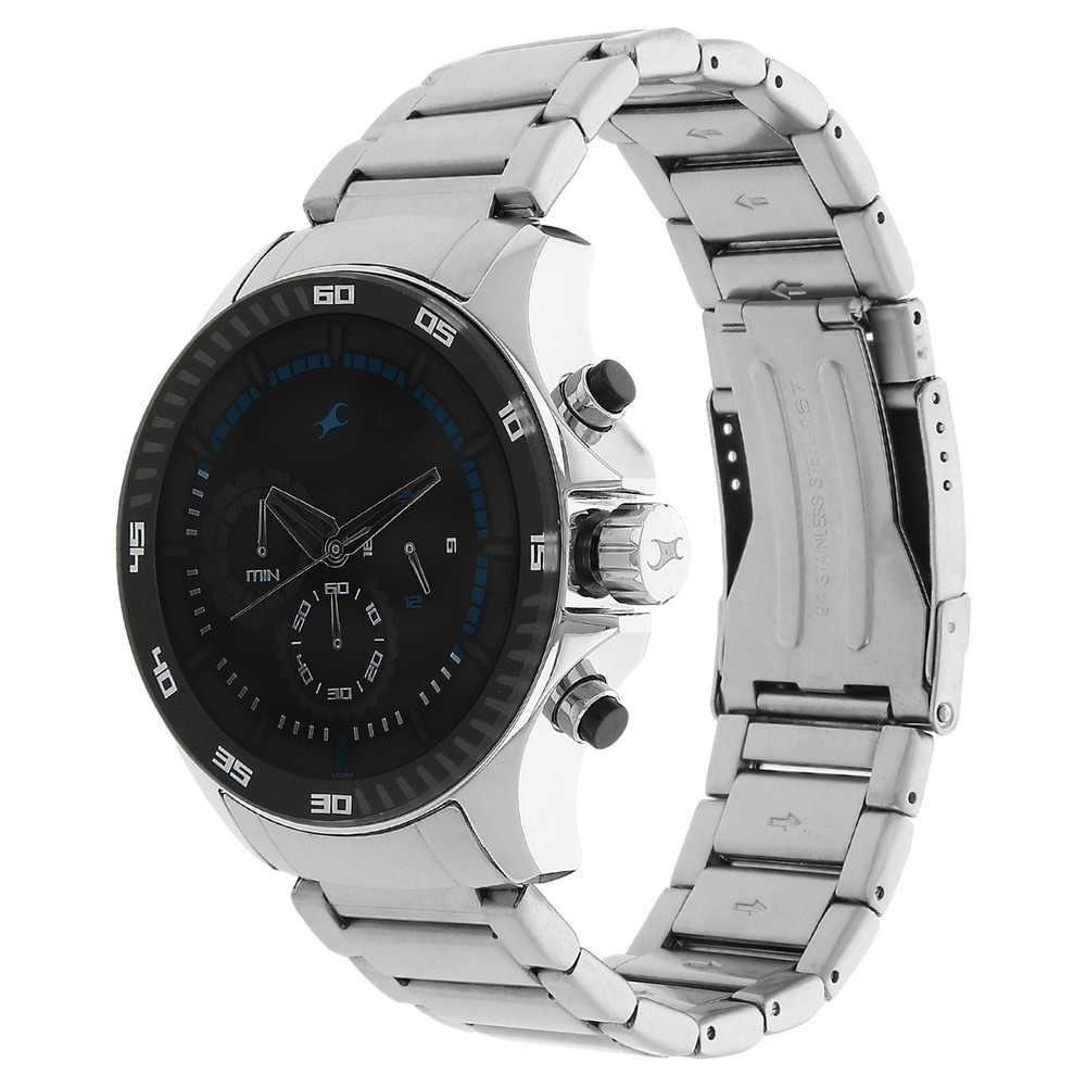 product online rs watches branded lowest price india at amazon offers