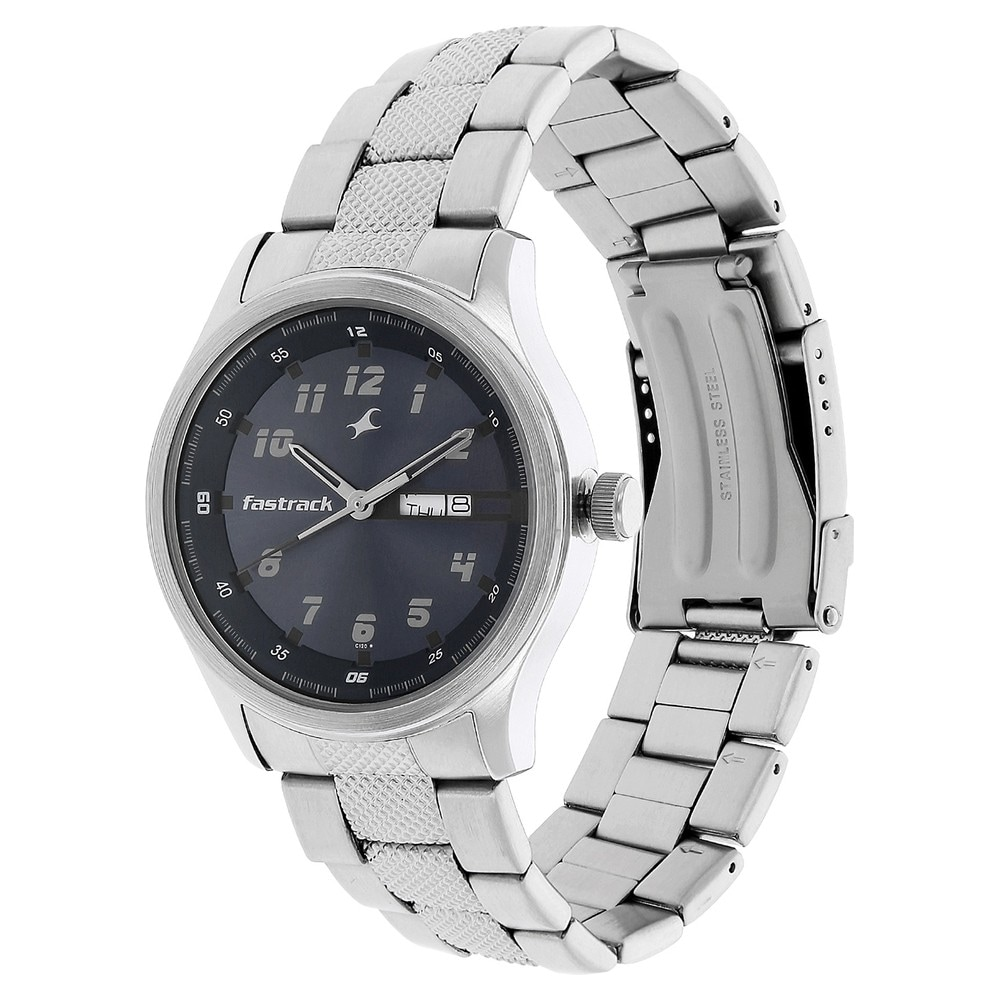 Fastrack watches for boys new collection with price