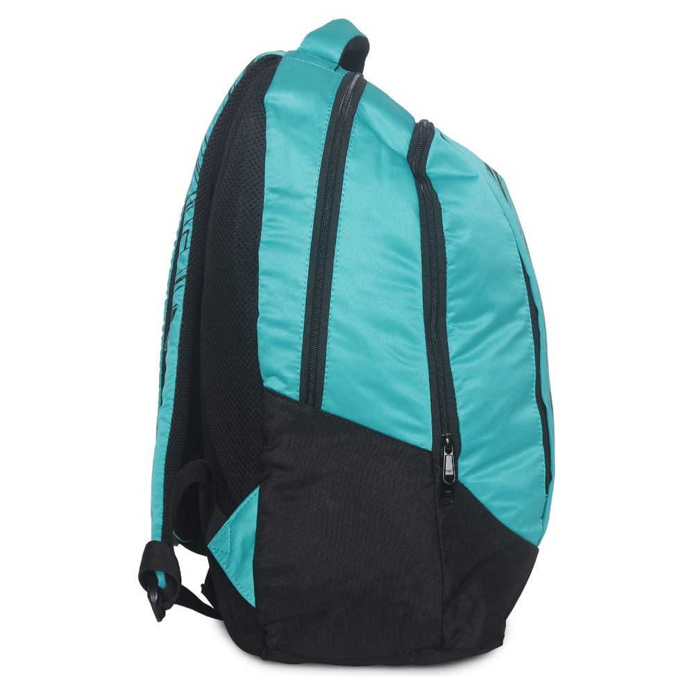 Fastrack Blue Bags for Men ID A0614NBL03 Buy Online @ Titan