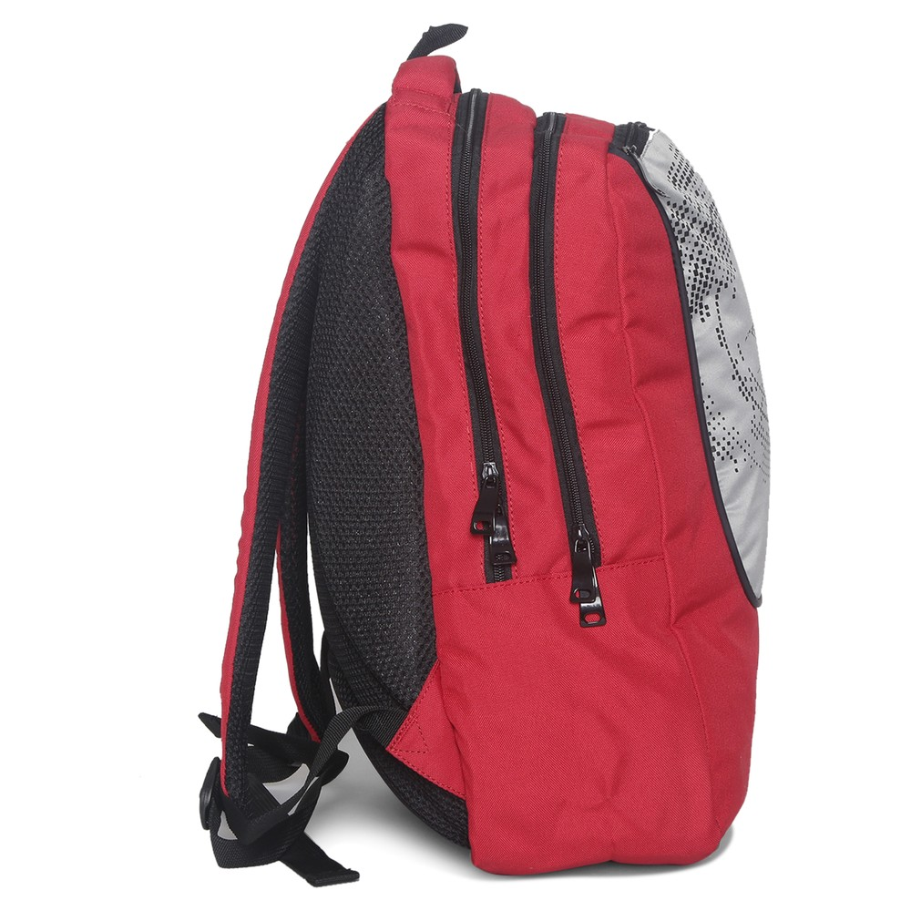ce4c19baebd1 North Face Bags Price In India- Fenix Toulouse Handball